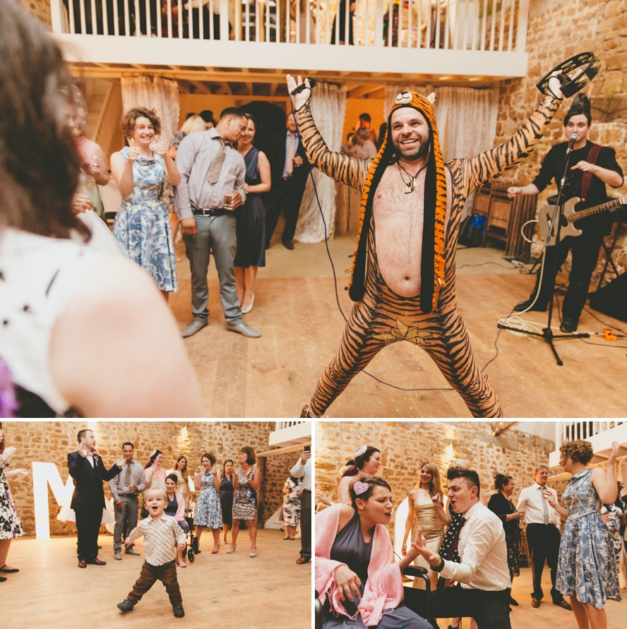 Bridport Dorset weddings