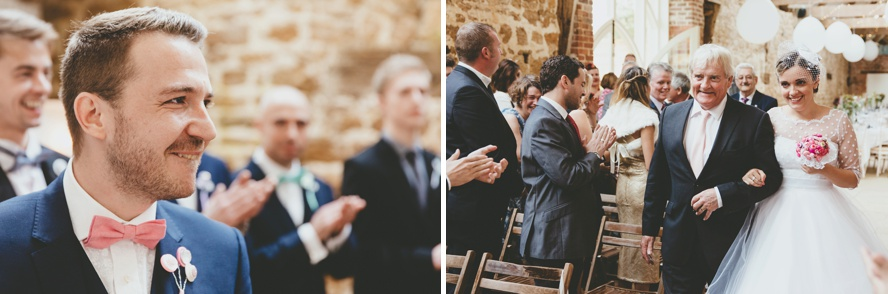 Documentary-photography-weddings
