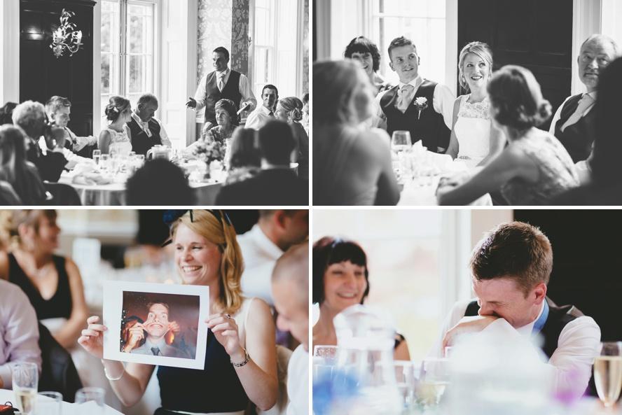 Eastclose Hotel weddings