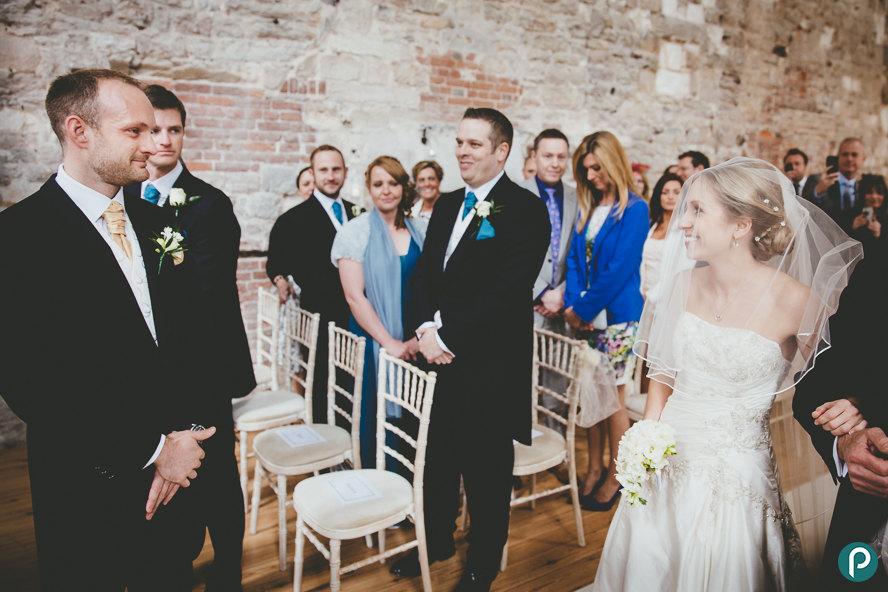 Lulworth-Castle-wedding-photography