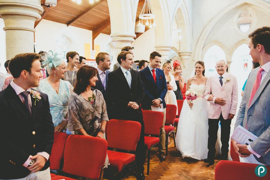 Wedding-photographers-Dorset