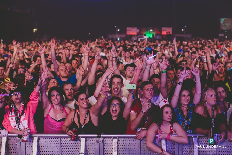 Westfest-2014-5