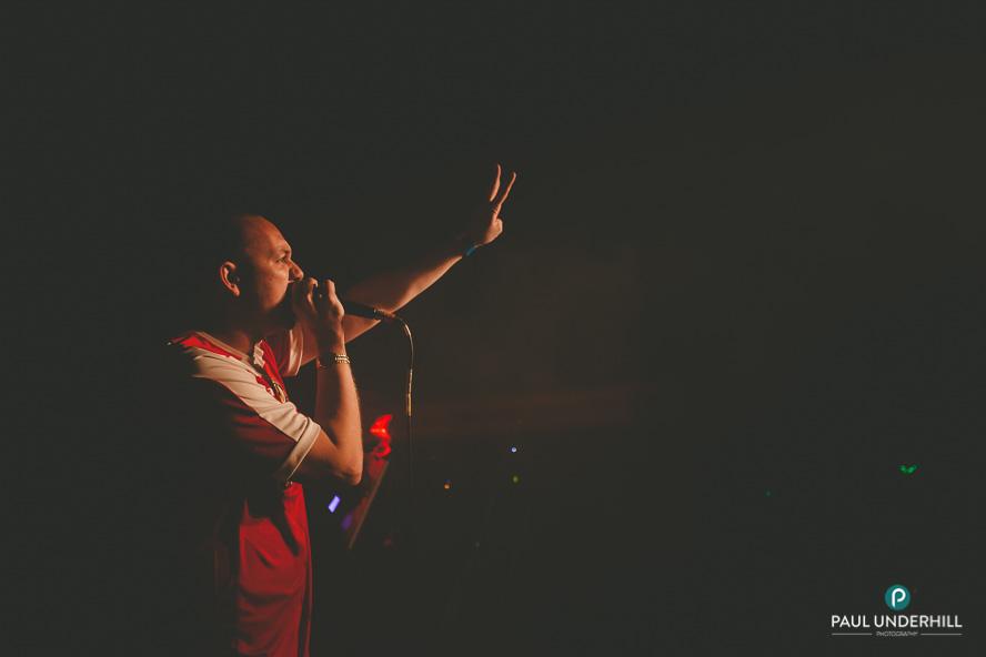 Westfest-2014-8