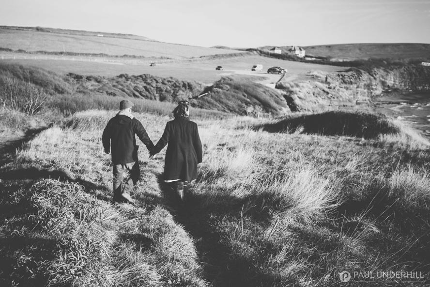 Creative photographers in Dorset