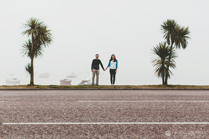 Creative photographers Dorset