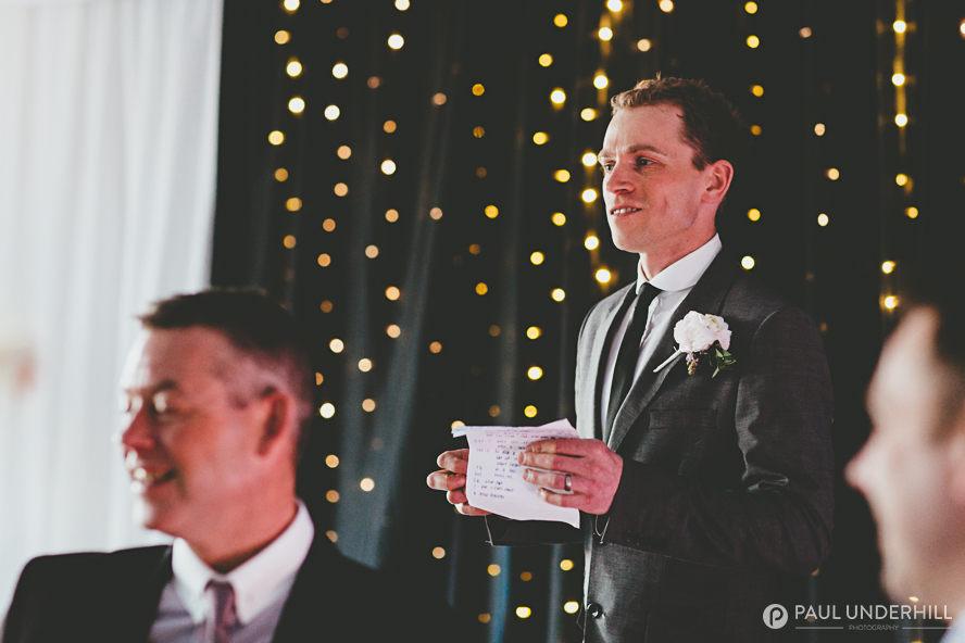 Dorset weddings reportage photography
