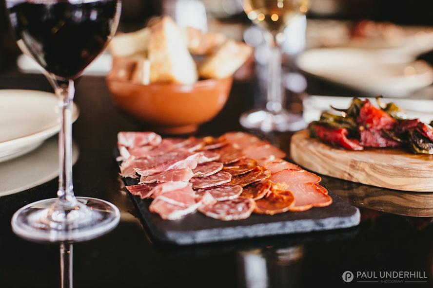 lifestyle  interiors  food  u0026 wine