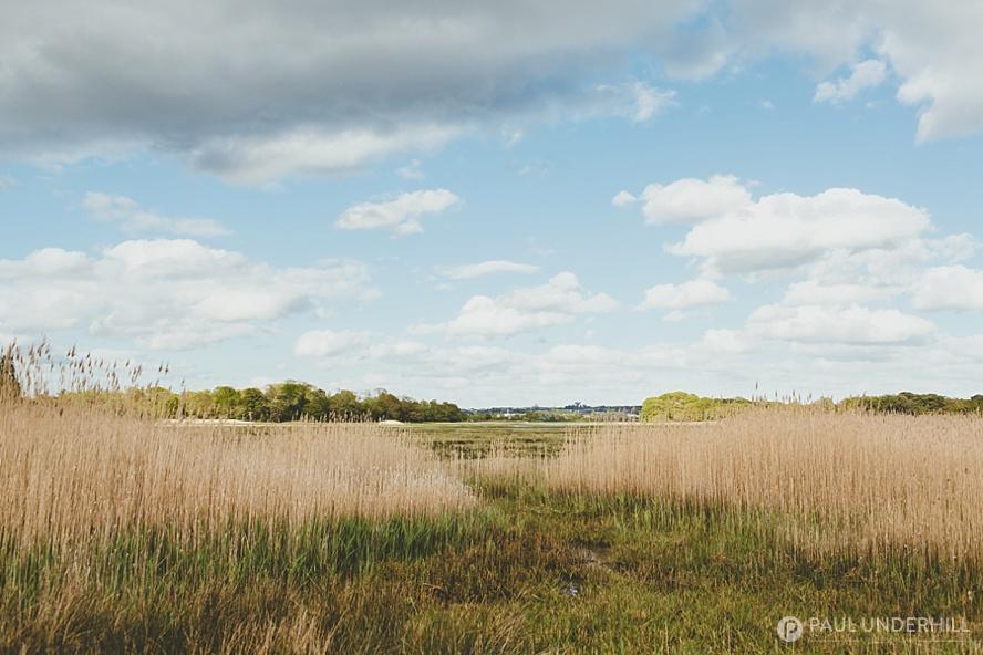Dorset location photography