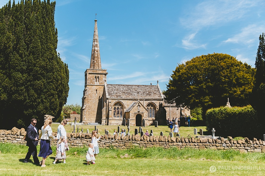 Dorset wedding Sherborne