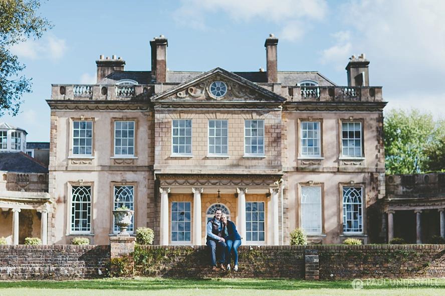 Dorset weddings