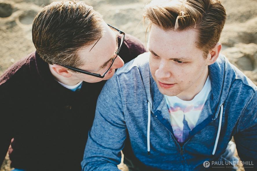 Gay photographers