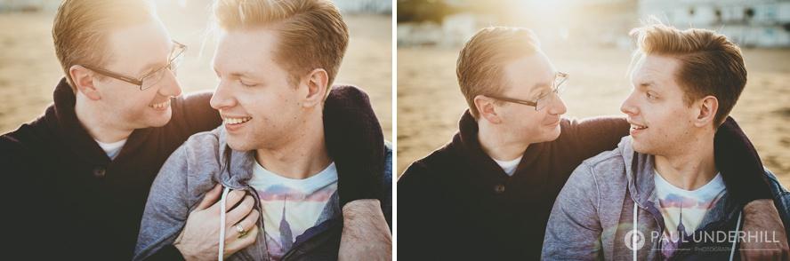 Gay portrait photographers