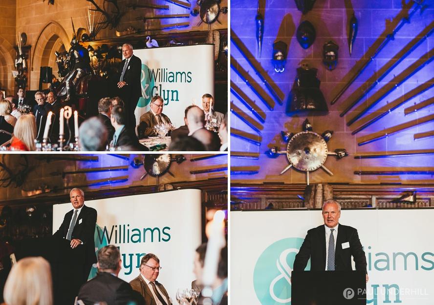 Event photographers London