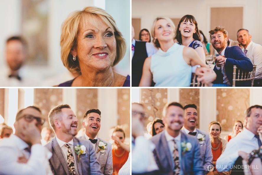 Documentary photography weddings