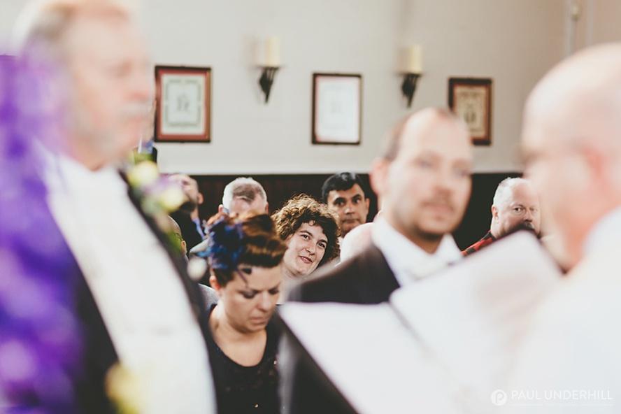 Wedding photography Bournemouth