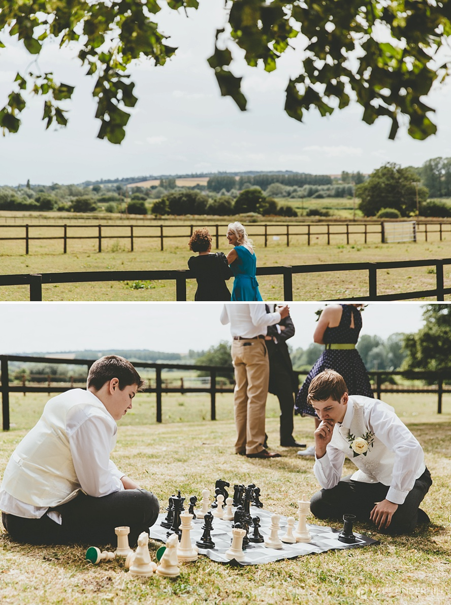 Country weddings Wiltshire