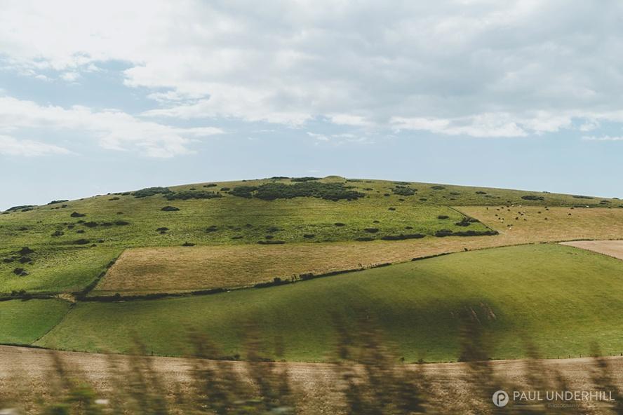 Dorset country weddings