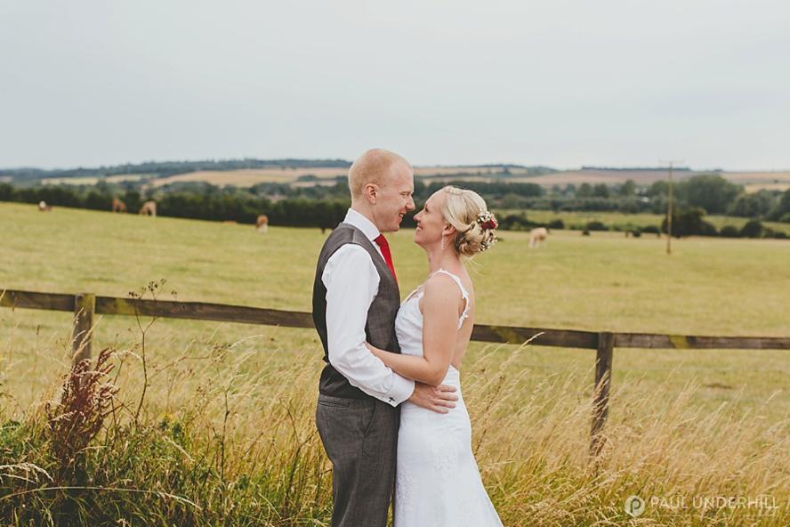 Wedding portraits Salisbury