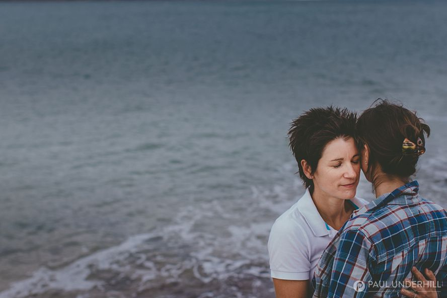 Dorset creative photographers