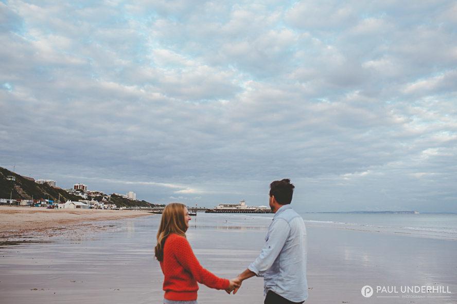 Wedding photographers Bournemouth