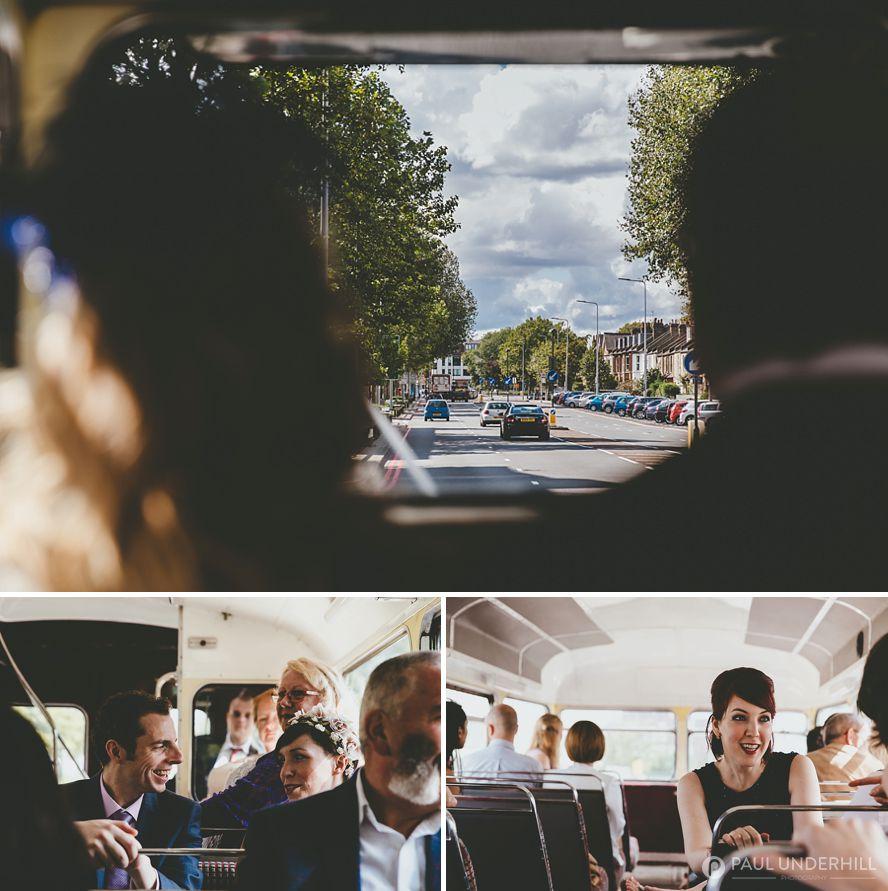 Documentary gay weddings London