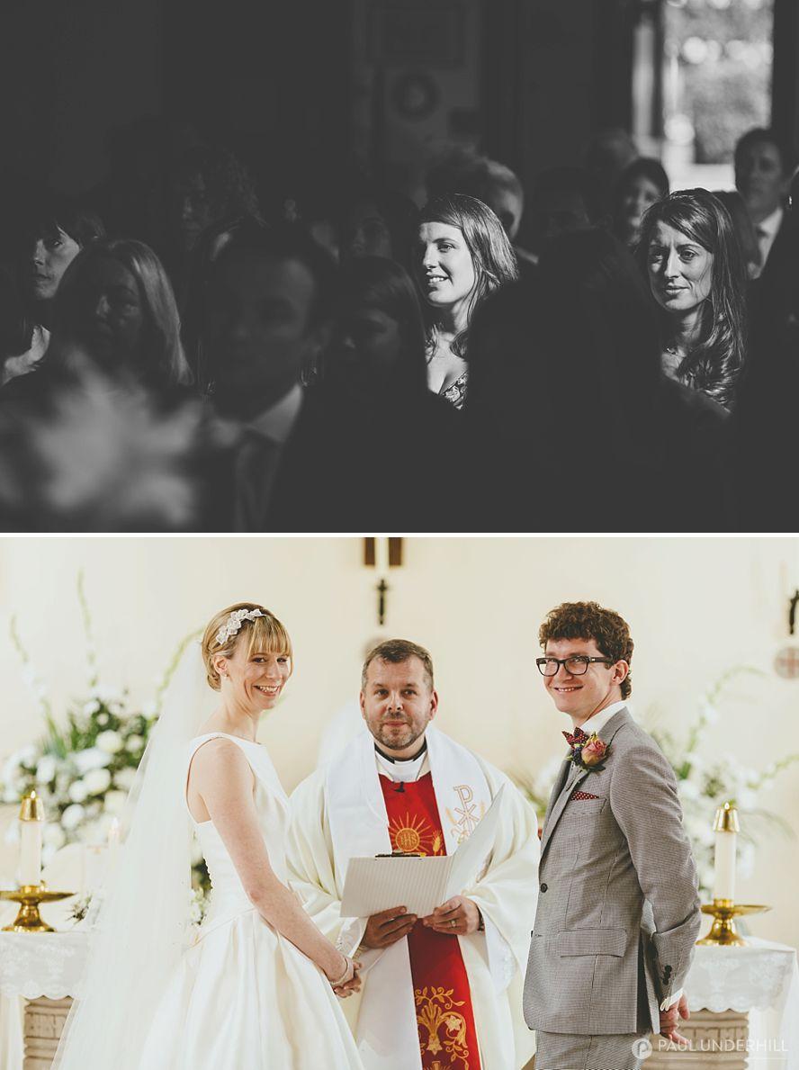 Dorset photographers weddings