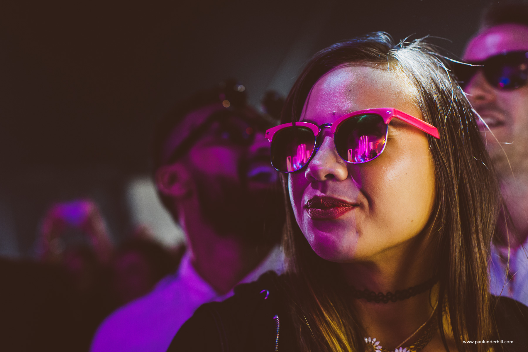 Event-photographer-festivals-00004
