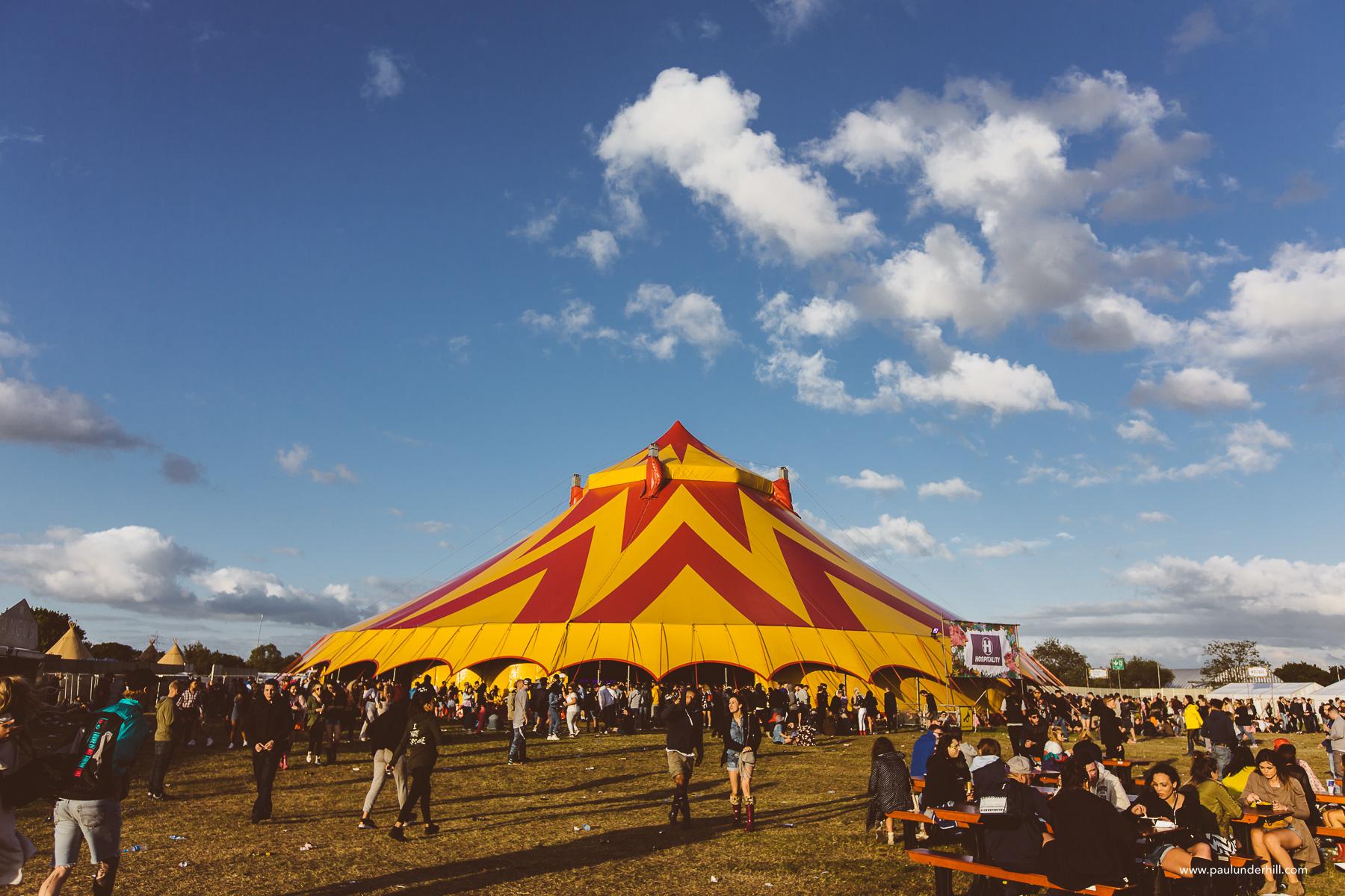 Event-photographer-festivals-00006
