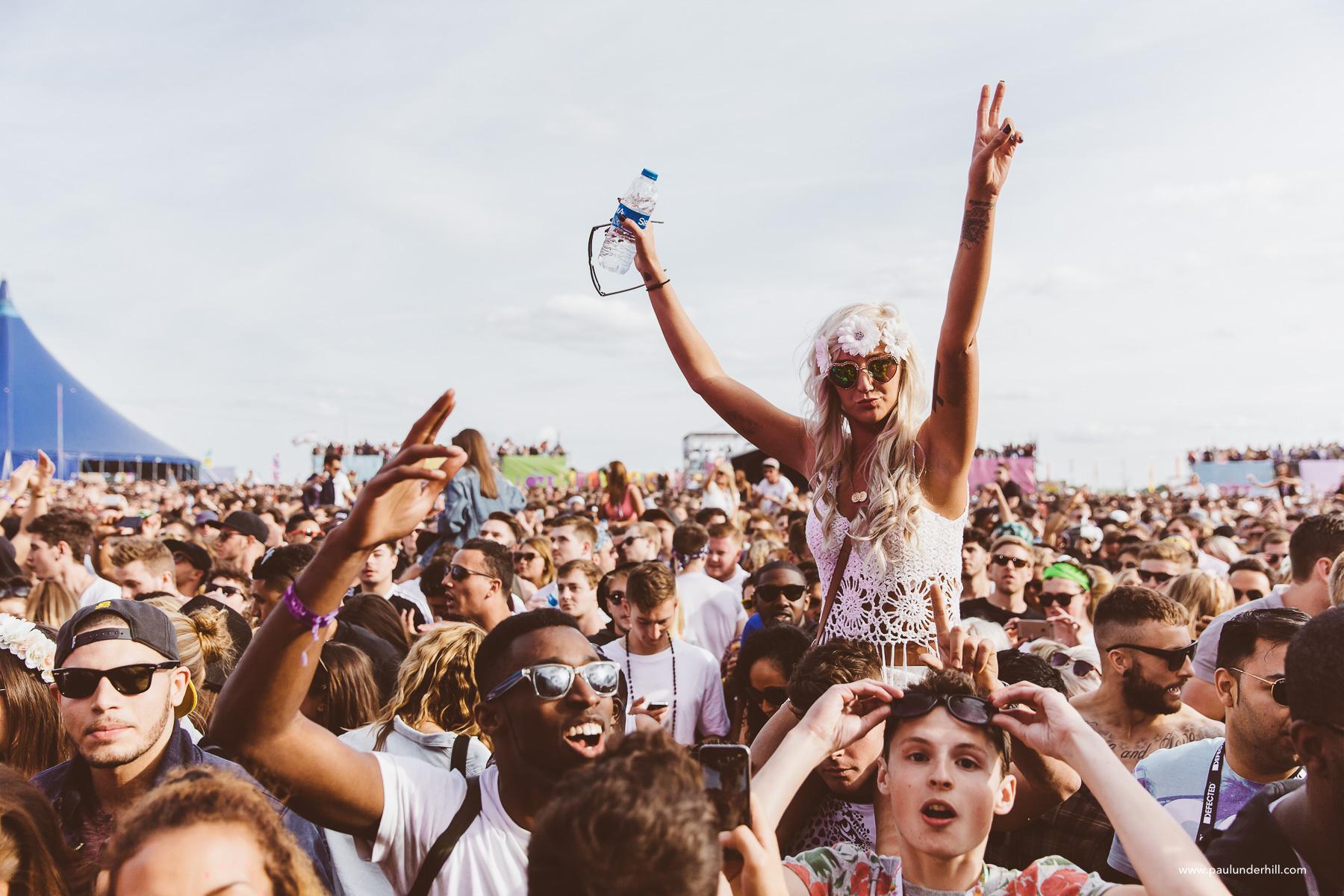 Event-photography-festivals-00001
