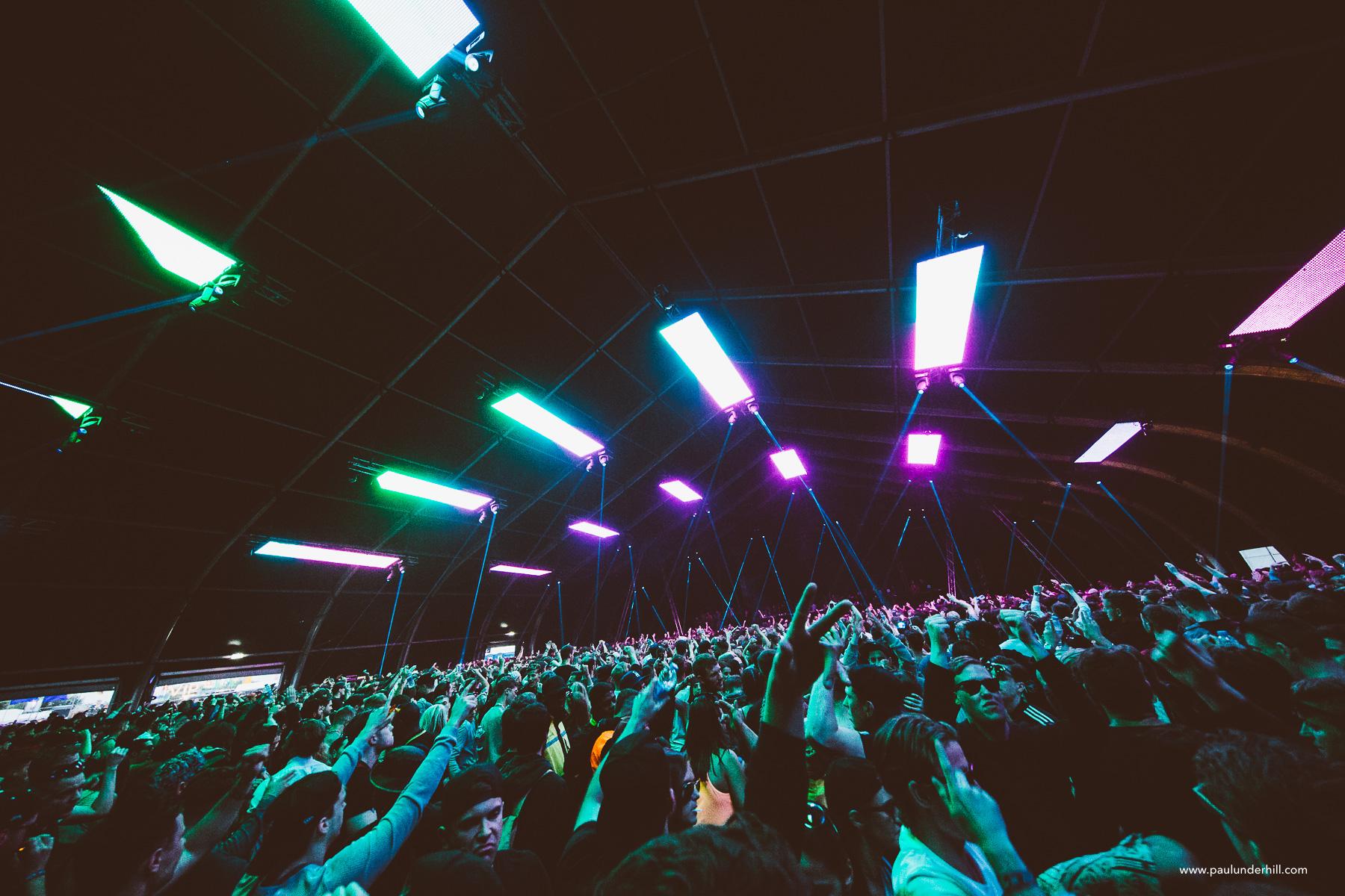 Event-photography-festivals-00010