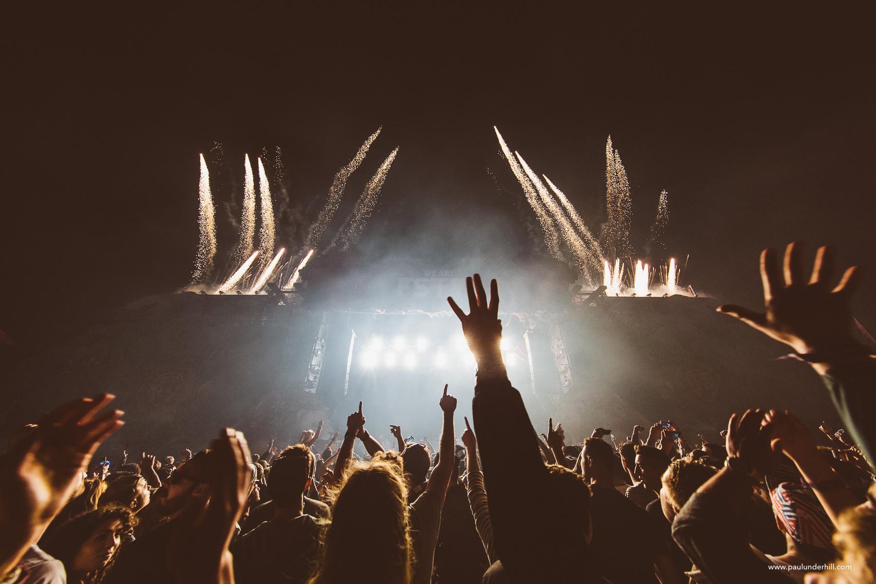 Event-photography-festivals-00013