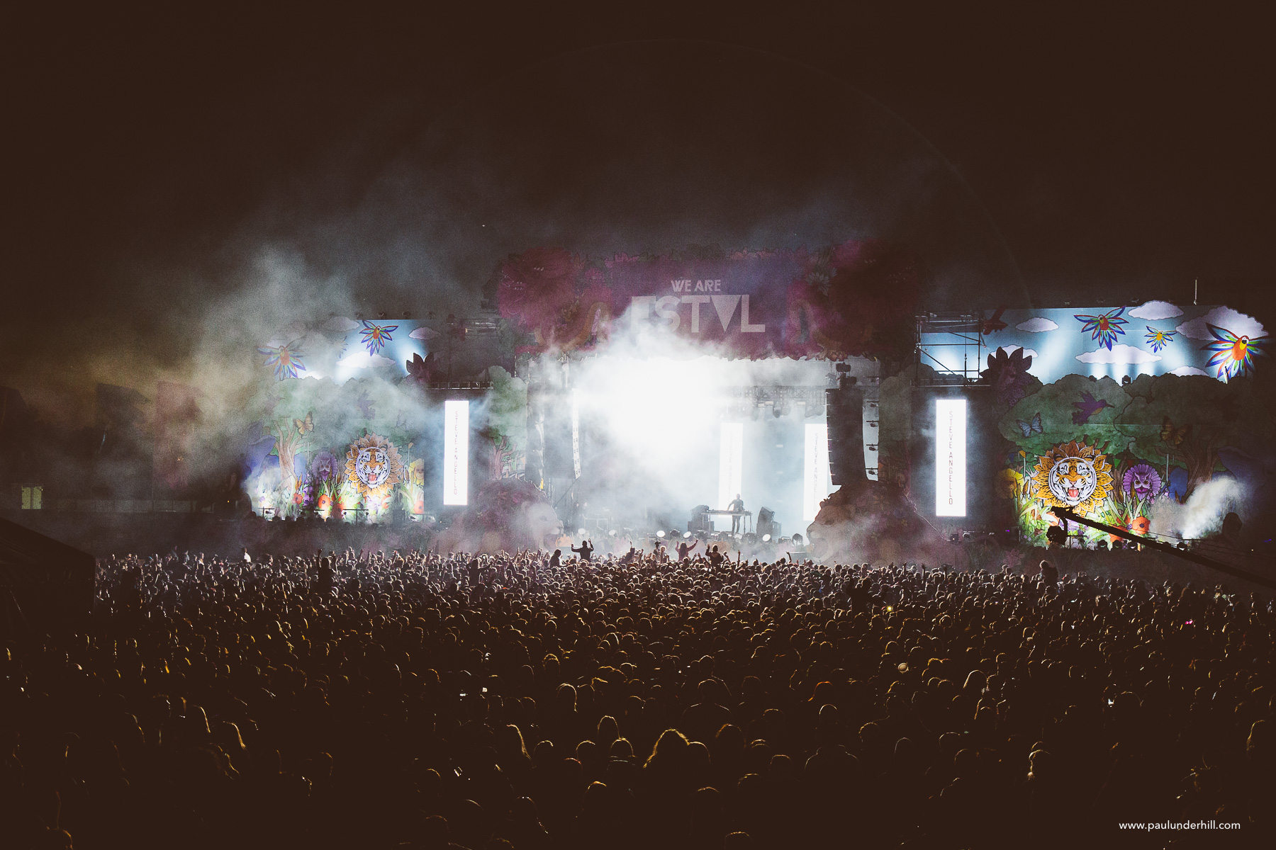Festival-documentary-photographer-00006