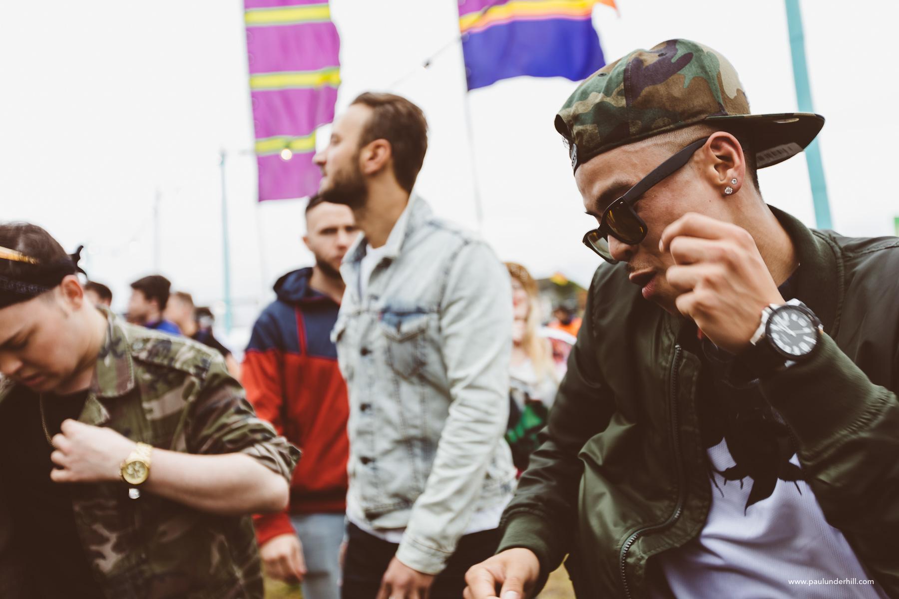 Festival-photographers-00003