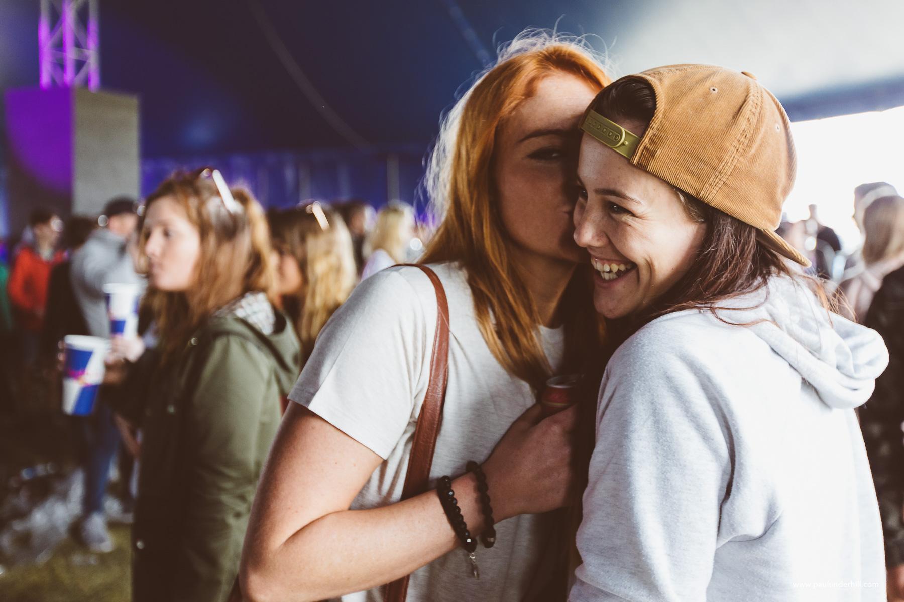 Festival-photographers-00004