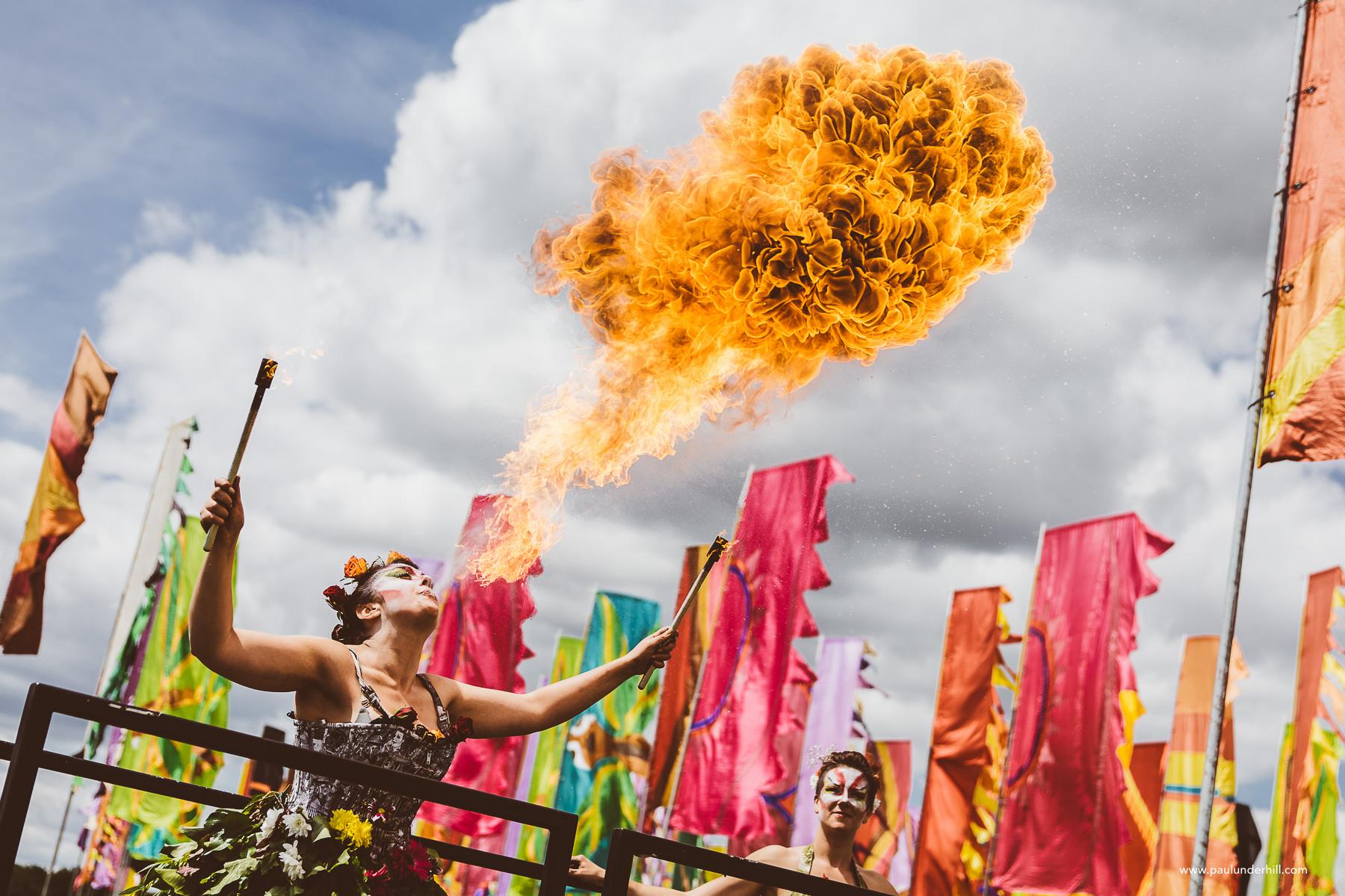 Festival-photography-00007