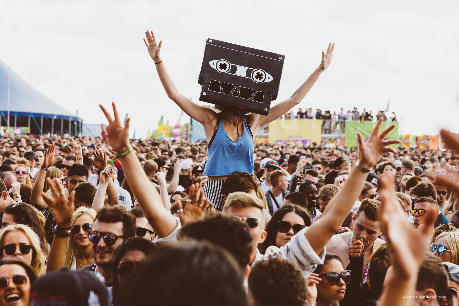 Festival-photography-00012