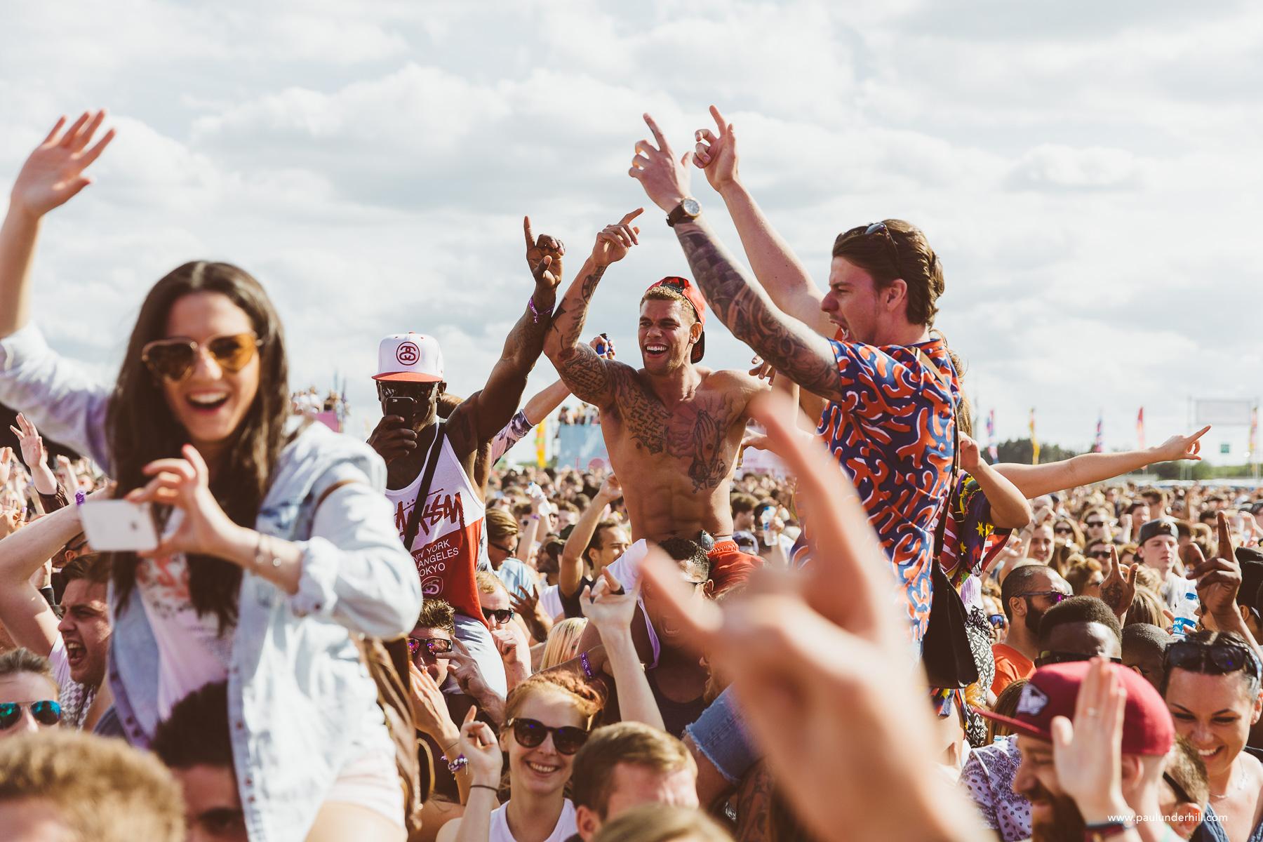 Lifestyle-photography-music-festivals-00009