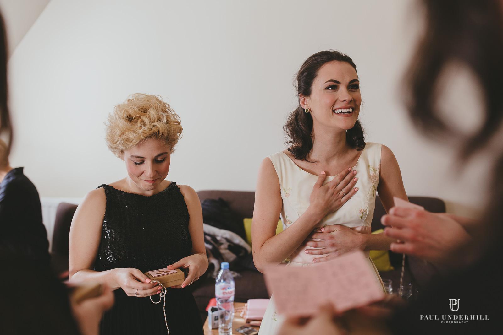 Bournemouth photographers weddings