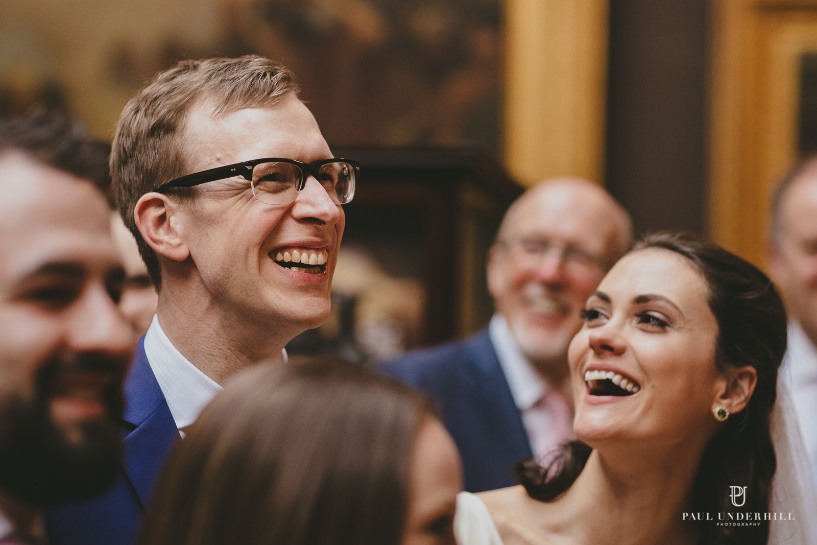 Bournemouth weddings reportage photography