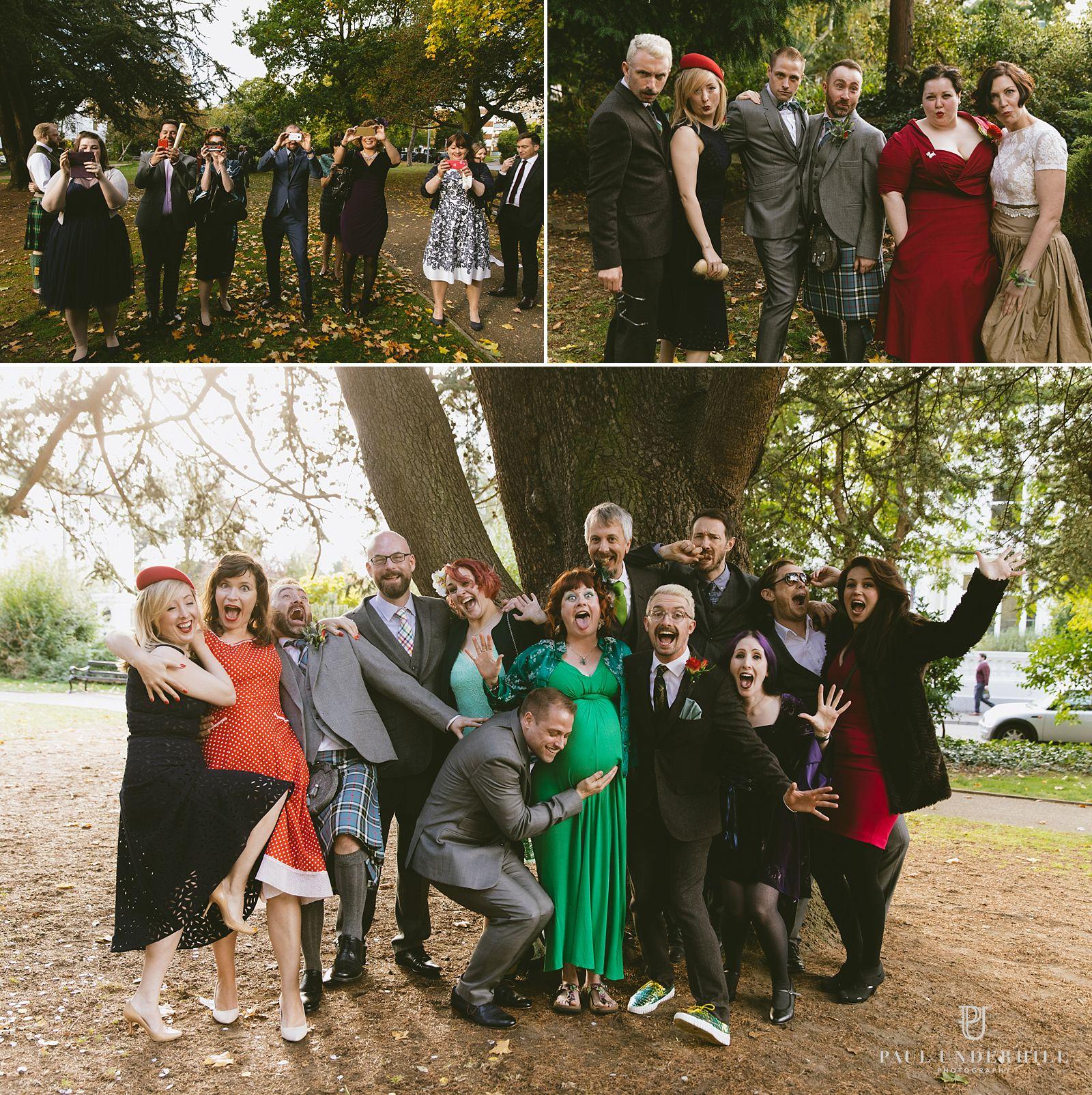 alternative-wedding-photographers