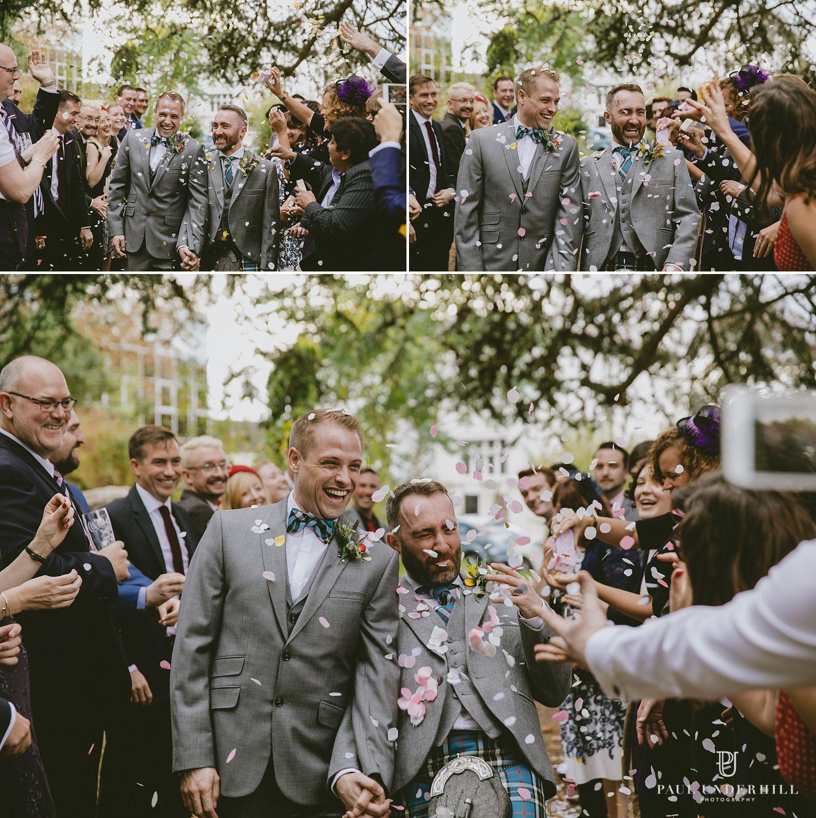 confetti-photos-london-wedding