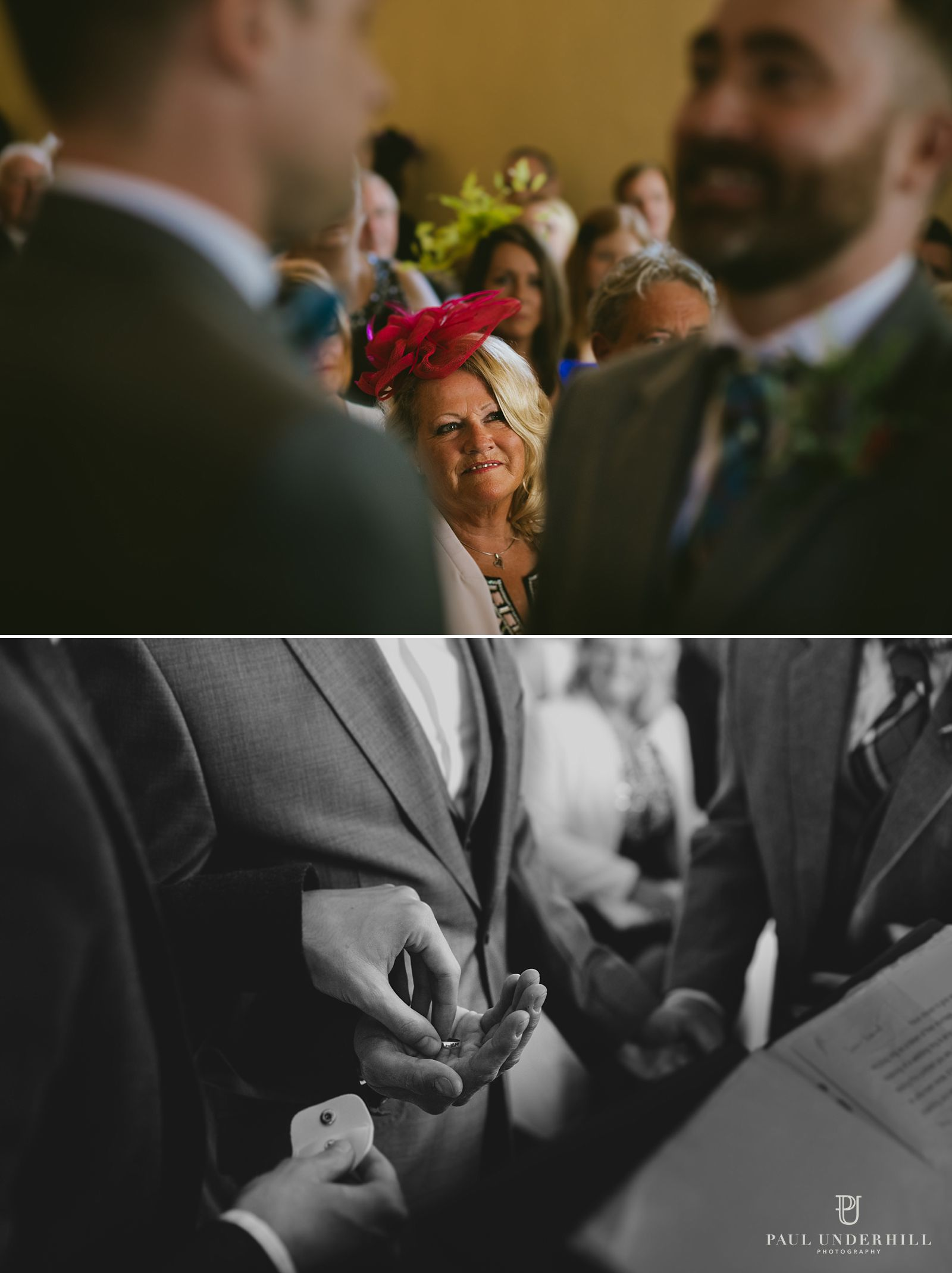 creative-documentary-wedding-photographers