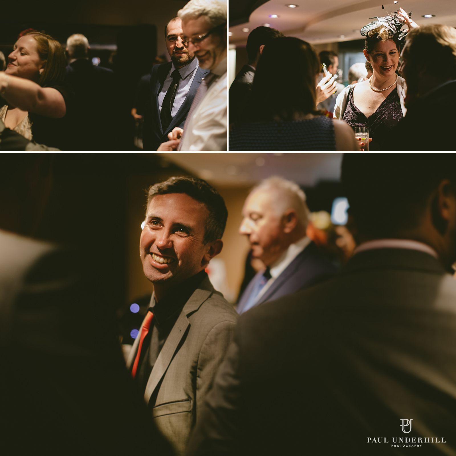 creative-low-light-wedding-photography