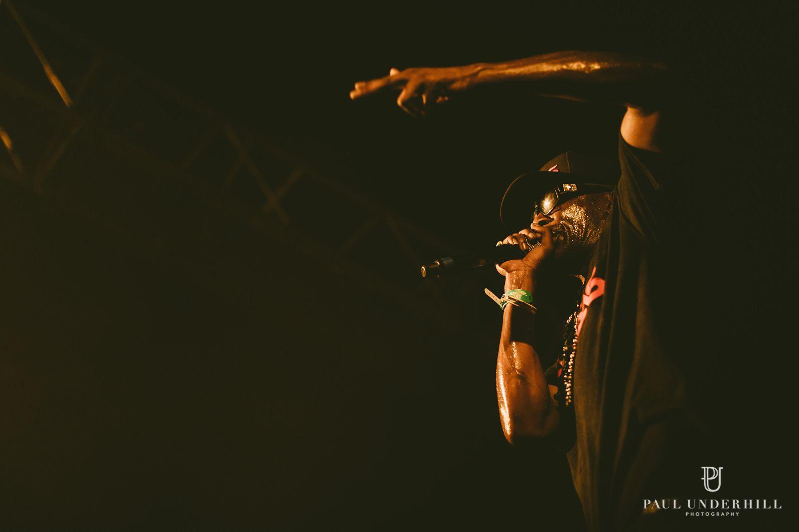 documentary-event-photographer-00012