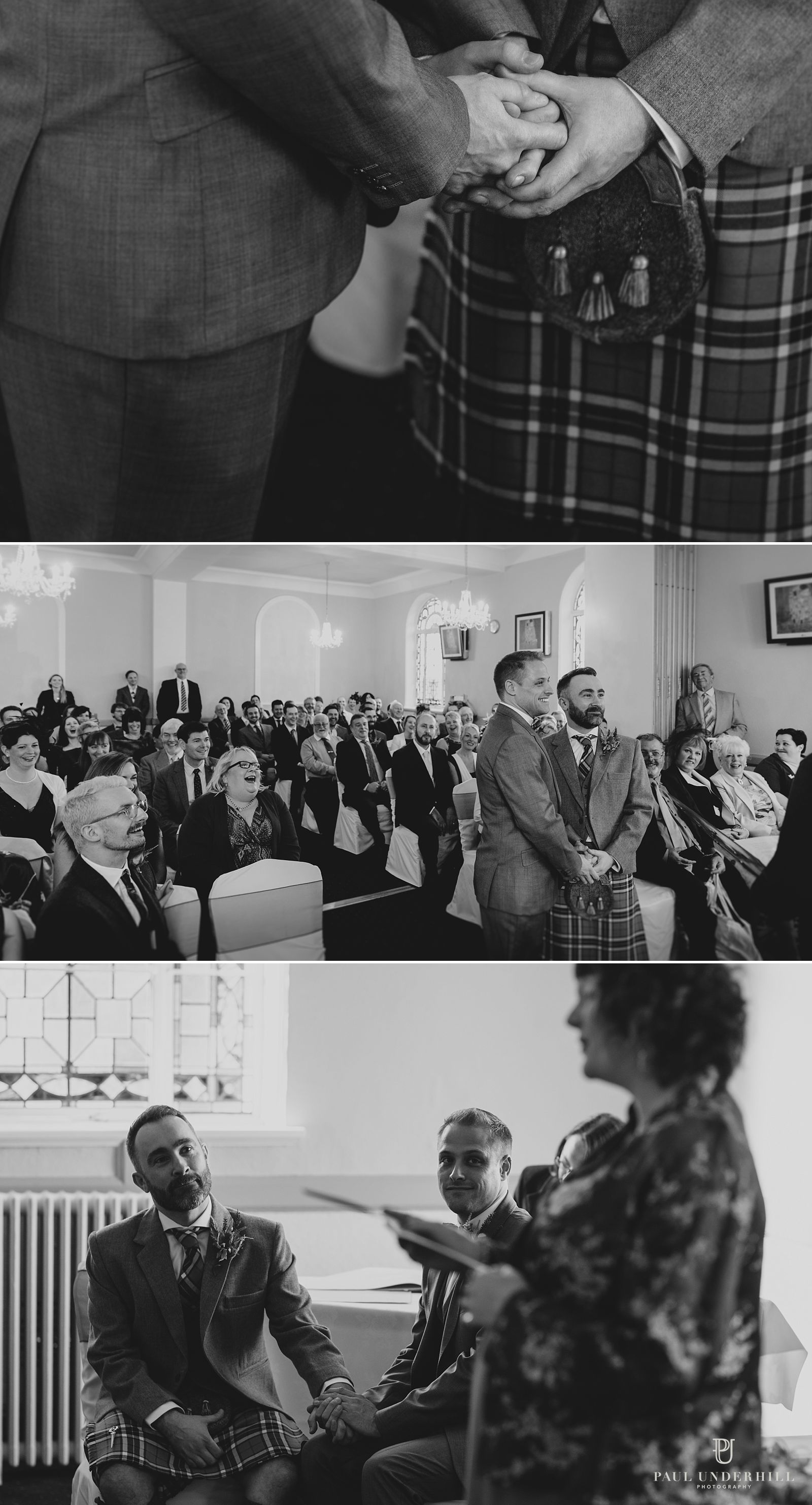 documentary-photography-gay-wedding