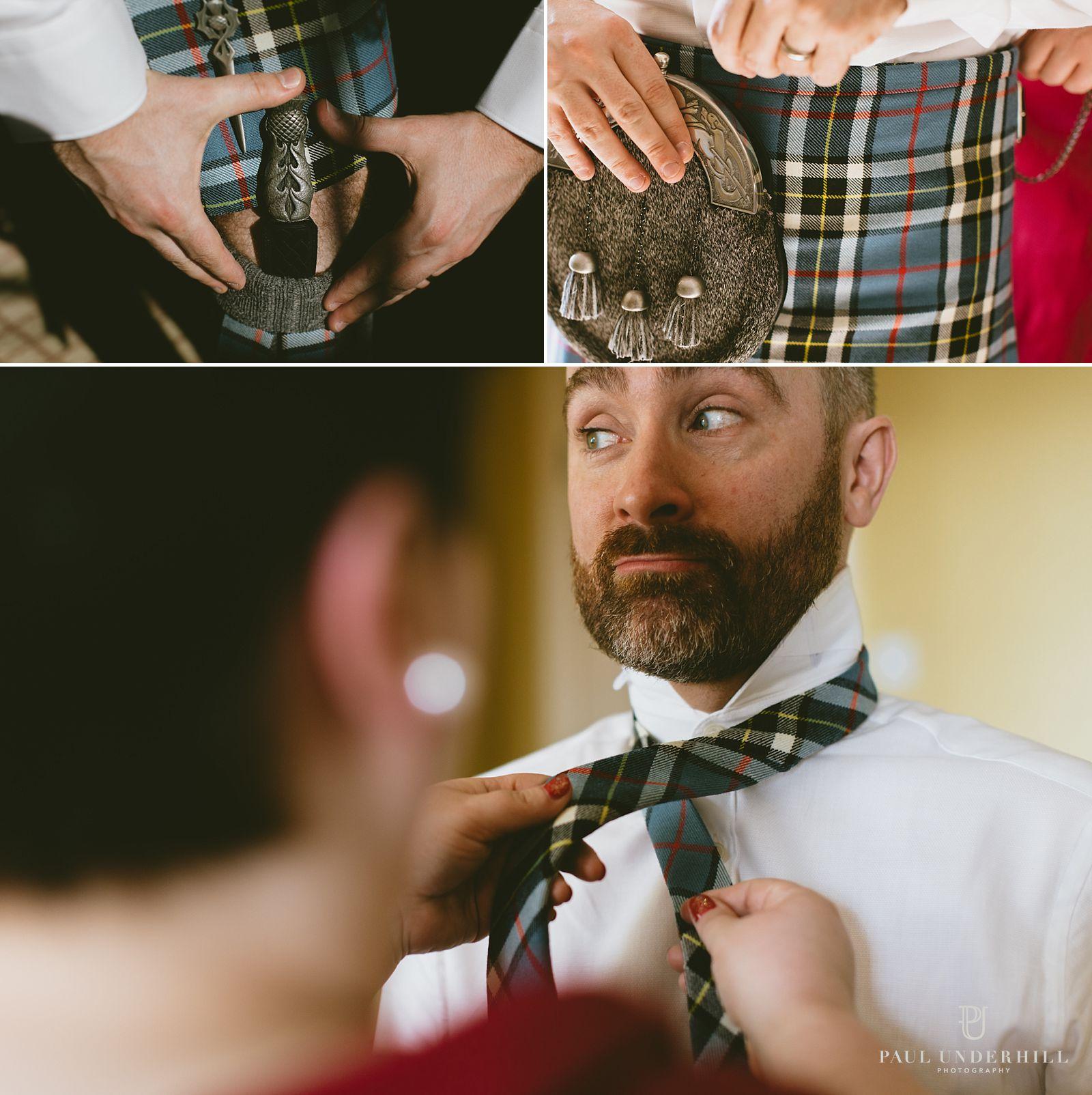 documentary-photography-wedding
