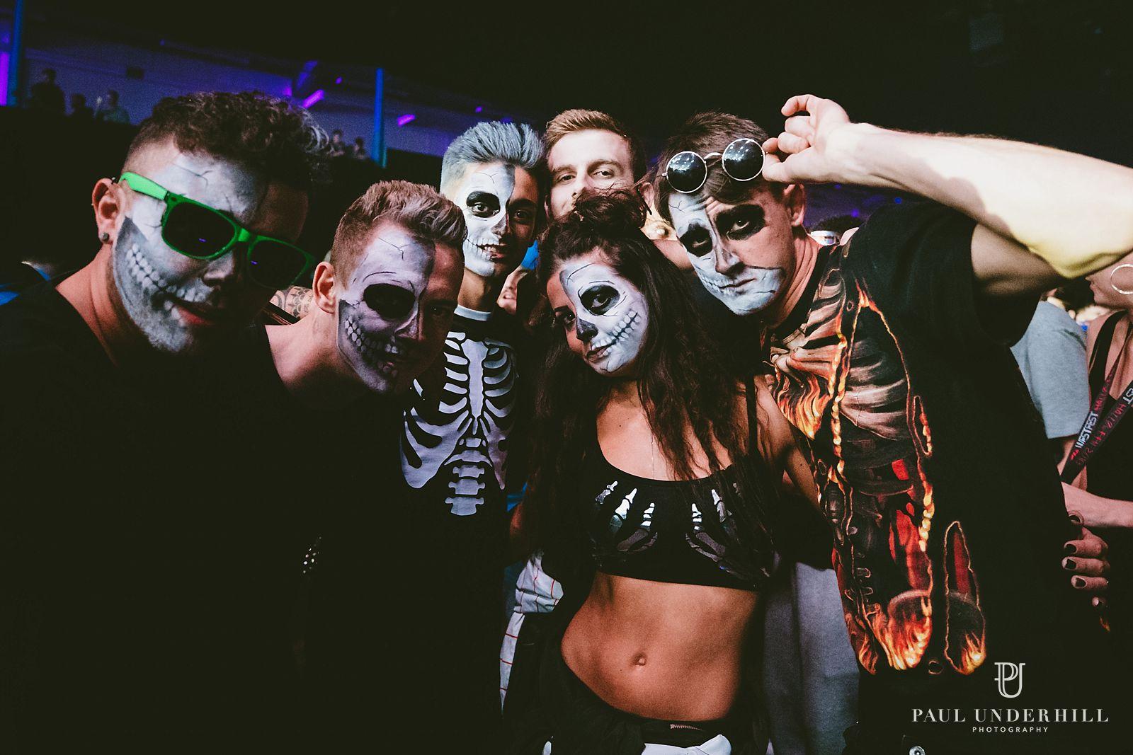 event-photographer-00008