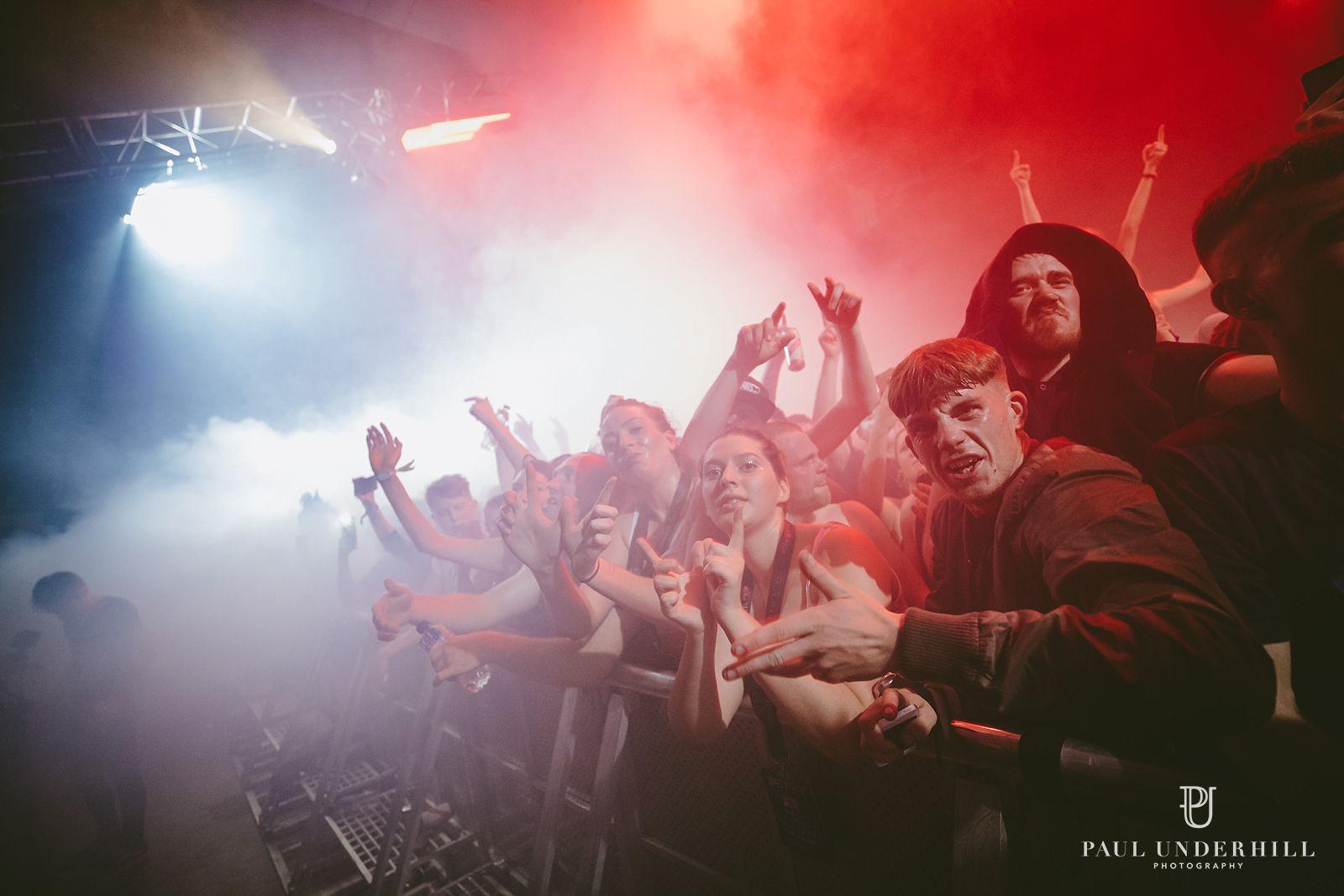 event-photography-festivals00003