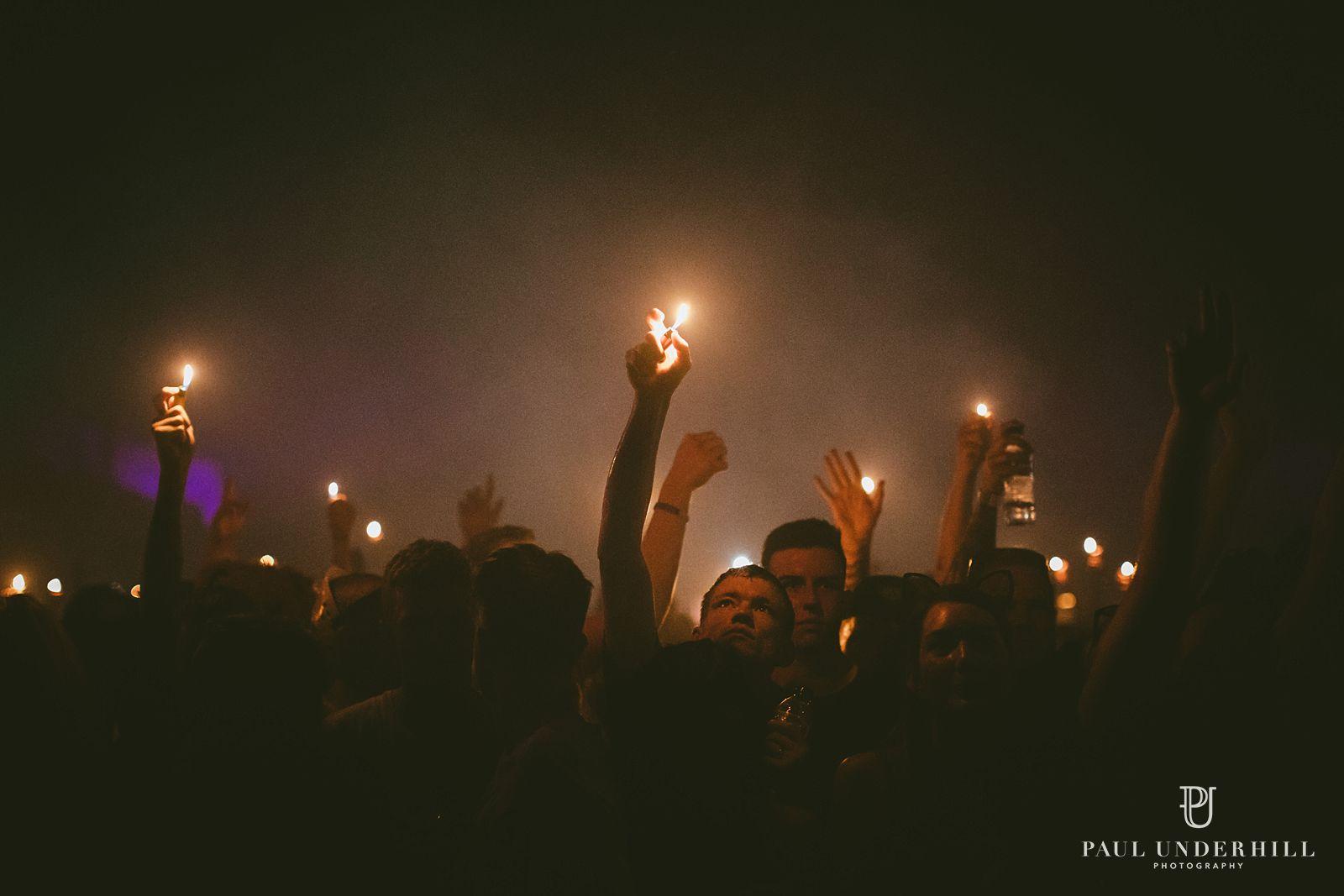 event-photography-festivals00005
