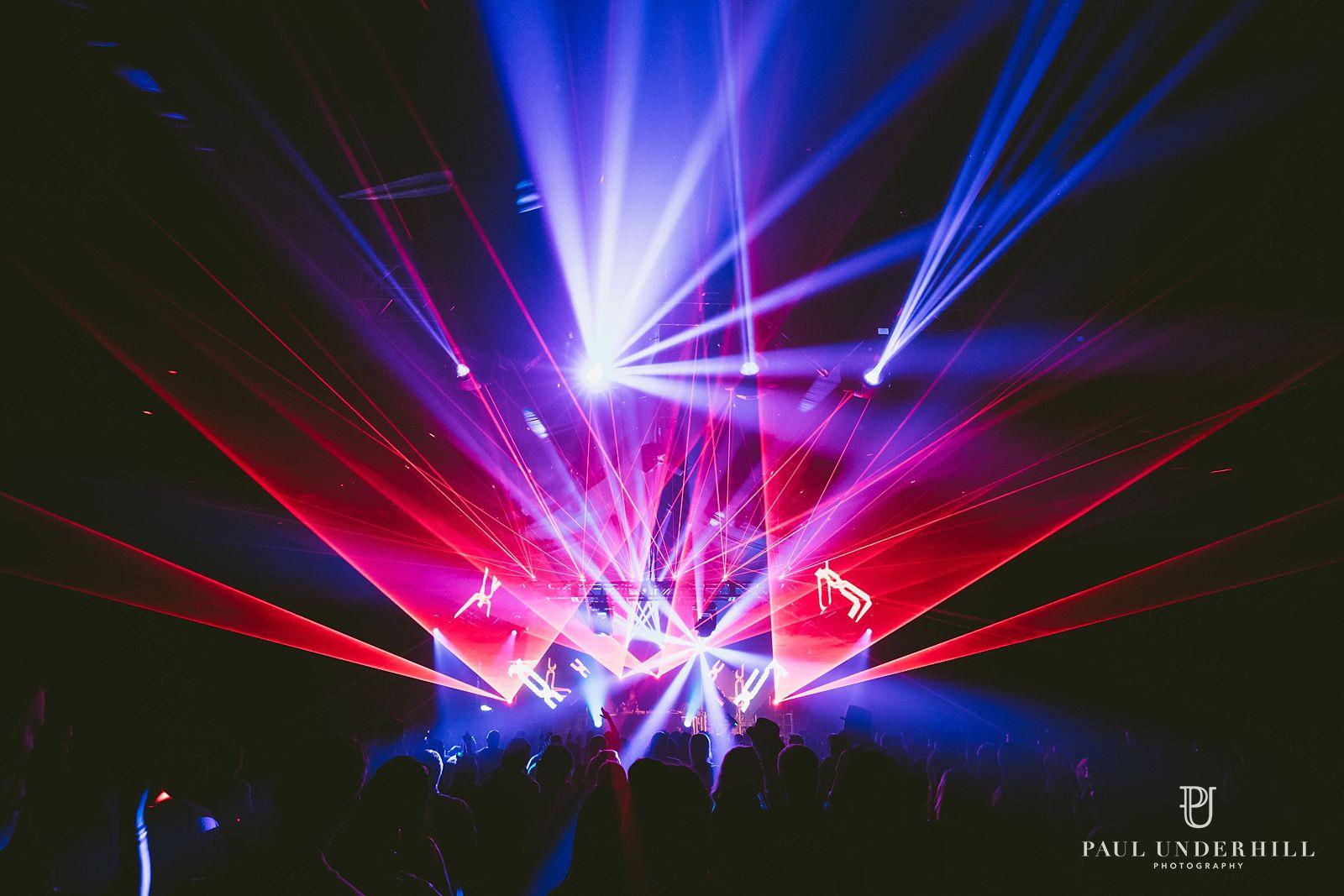 event-photography-festivals00007